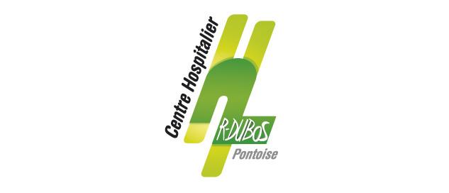 Centre Hospitalier René Dubos Pontoise