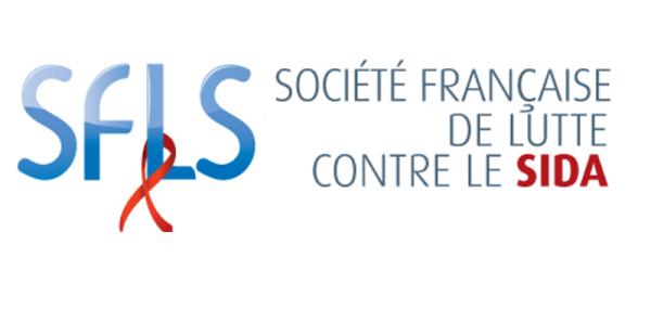 SFLS - Société Française de Lutte contre le SIDA