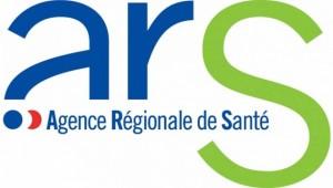 Réunion ARS IDF Stratégie nationale VIH et IST - chantier DEPISTAGE - 12 février 2019 @ Siège de l'ARS  | Paris | Île-de-France | France