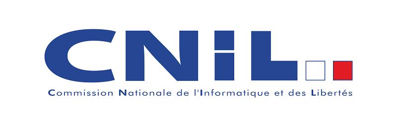 logo CNIL