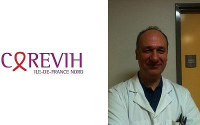 Infection VIH : Pourquoi s'intéresser aux troubles cognitifs ?