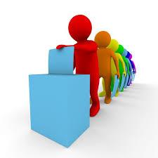 Bilan du fonctionnement des collèges et renouvellement du comité