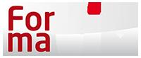 Journée de formation des personnels paramédicaux : « Evolution des prises en charge du patient » - 23 octobre 2019 @ Hôtel Mercure La Rochelle | La Rochelle | Nouvelle-Aquitaine | France