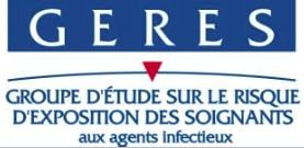 26ème journée du GERES : 24 novembre 2017 @ l'UFR de Médecine Bichat | Paris-18E-Arrondissement | Île-de-France | France