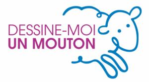 Colloque : La transition chez les jeunes malades chroniques @ Institut Imagine de l'Hôpital Necker – Enfants malades   Paris   Île-de-France   France