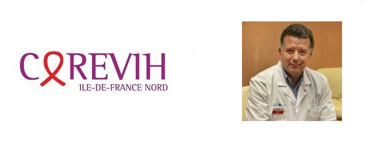 Quel rôle pour Les services d'urgences dans la prévention du VIH ? Edito Pr Enrique Casalino