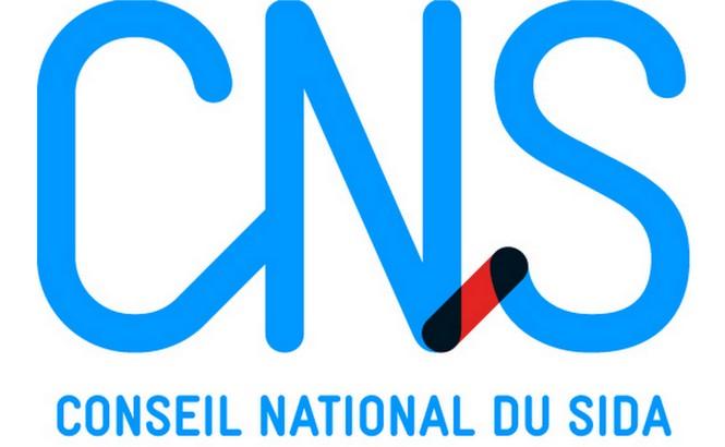 CNS – Conseil National du Sida