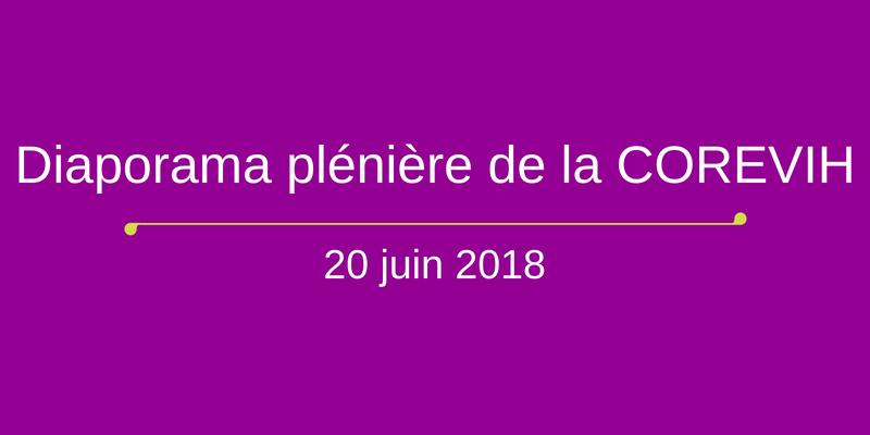 Edito VIHClic - Dr Eléonore Bernard et Dr Lucie Campagné – médecins généralistes