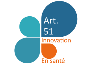 art 51 Innovation en santé