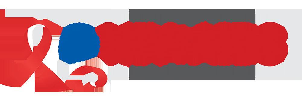 Conférence australienne sur le VIH et le SIDA du  24 au 26 septembre 2018 @ Sydney Masonic Centre | Sydney | New South Wales | Australie
