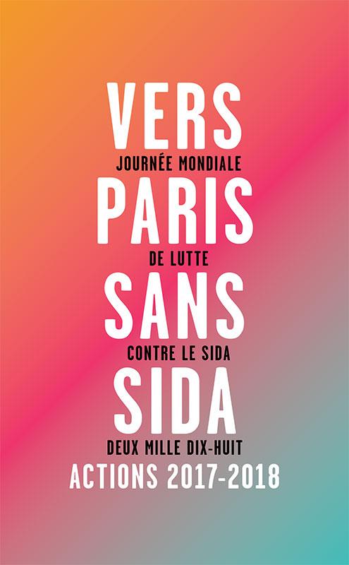 Dossier de Presse Vers un Paris sans Sida