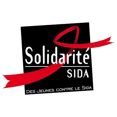 Présentation de l'enquête inter-associative Ile de France « PROFILS COMPLEXES » le 20 novembre @ Solidarité Sida | Paris | Île-de-France | France