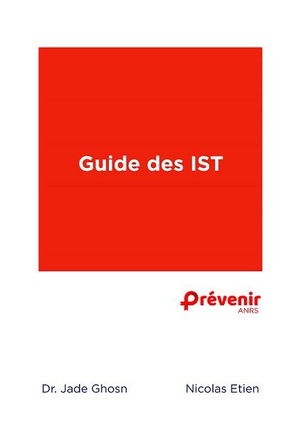 Guide des IST