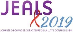 Journée d'échanges des acteurs de la lutte contre le VIH - 23 octobre 2019