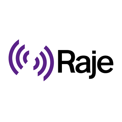 Raje podcast