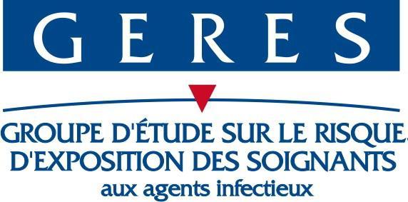 27ème Journée du GERES vendredi 15 mars 2019 – UFR de Médecine Bichat – 75018 Paris @ UFR de Médecine Bichat  | Paris | Île-de-France | France