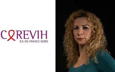 Edito Giovanna Rincon / Le rôle de la médiation de santé est aujourd'hui mis à l'honneur !