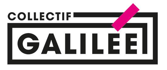 Première réunion nationale des acteurs du collectif sur l'analyse de drogues - 22 mars 2019 @ locaux du RESPADD | Paris | Île-de-France | France