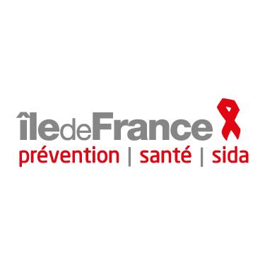Table ronde : L'histoire de la lutte contre le VIH et son héritage pour l'avenir - 28 novembre 2019 @ Mairie du 15e arrondissement | Paris | Île-de-France | France