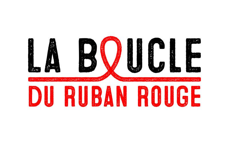 La Boucle du Ruban Rouge