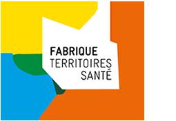 5ème Rencontre nationale Fabrique Territoires Santé - 17 janvier 2020 @ Athénée Municipal, Place St-Christoly | Bordeaux | Nouvelle-Aquitaine | France