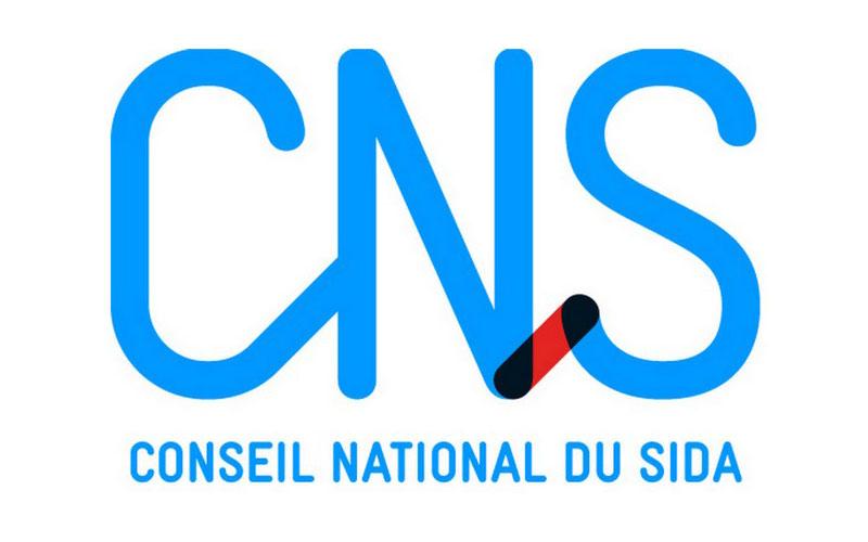 Conseil national du sida