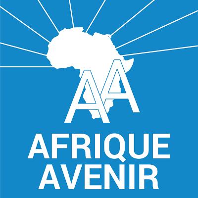 AFRIQUE AVENIR