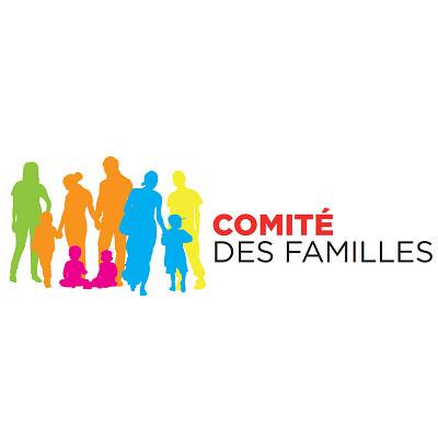 COMITE DES FAMILLES
