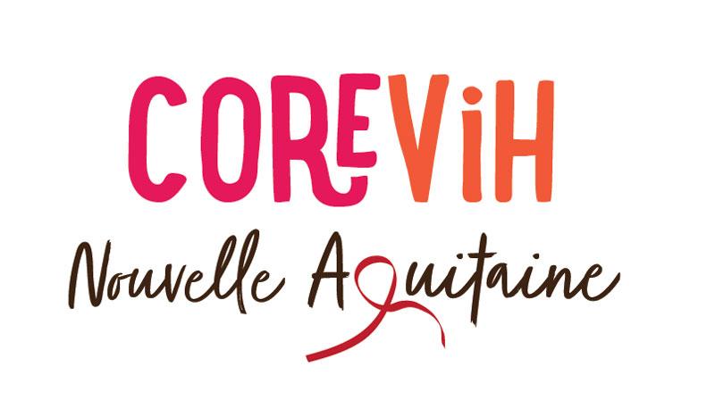 Corevih Nouvelle Aquitaine