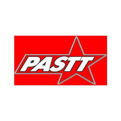PASTT