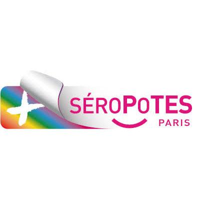 SEROPOTES