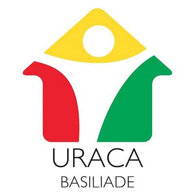 BASILIADE SERVICE URACA