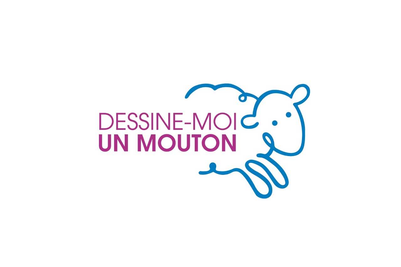 Colloque Dessine-Moi Un Mouton – 3 mars 2020