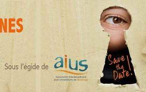 Journées Francophones de sexologie et de Sante Sexuelle du 11 au 13 mars 2021