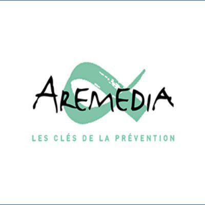 AREMEDIA