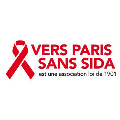 Vers Paris sans sida