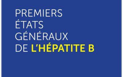 Conclusions des États Généraux de l'Hépatite B