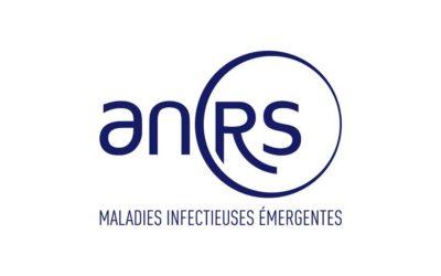 ANRS | Maladies infectieuses émergentes, nouvelle agence de recherche