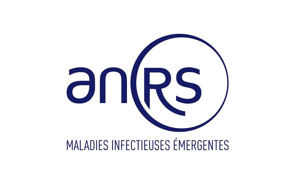 ANRS | Maladies infectieuses émergentes