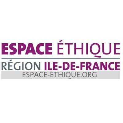 Espace éthique Région Ile de France