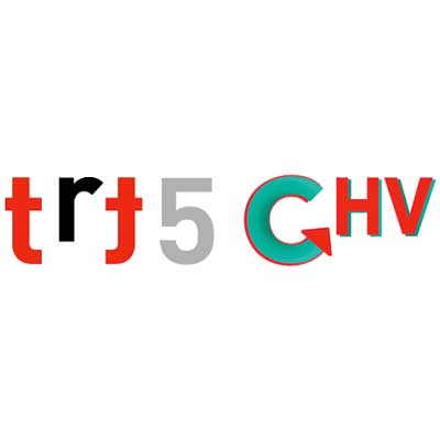 Collectif interassociatif TRT-5 CHV